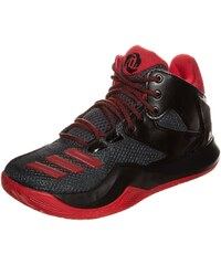 adidas Derrick Rose 773 V Basketballschuhe Kinder