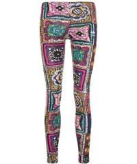 adidas Crochita Leggings Damen