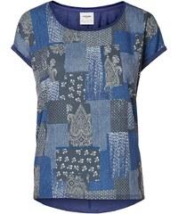 Vero Moda Bedrucktes T-Shirt