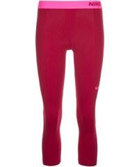 Nike Pro Dry Capri Tights Damen