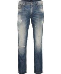 PRODUKT Washed- Regular fit Jeans