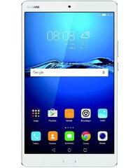 "HUAWEI Mediapad M3 WiFi Tablet »Octa Core, 21,33cm (8,4""), 32 GB, 4 GB«"