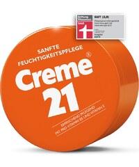 Hydratační krém Creme21 Classic 250ml