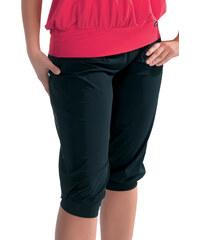 Fitness 3/4 kalhoty Petra M