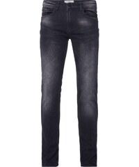 Redefined Rebel Skinny Fit Jeans im Destroyed Look