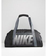 Nike - Reisetasche - Schwarz