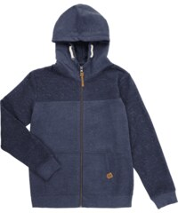 Review for Teens Sweatjacke mit Kapuze
