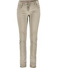 TOM TAILOR Röhrenhose Tapered Relaxed