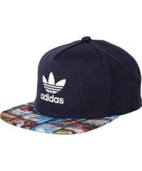 ADIDAS ORIGINALS Cap mit Foto Prints SNB CAP BTS