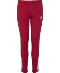 adidas Originals Leggings Hosen unity pink/white