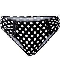 bpc bonprix collection Slip de bikini pétrole maillots de bain - bonprix