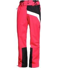 Your Turn Active Pantalon de ski scarlet