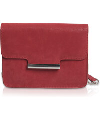s.Oliver Mini Bag in Leder-Optik