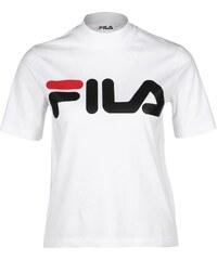Fila Eva W T-Shirt bright white