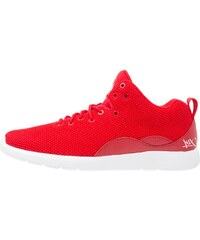 K1X RS 93 Baskets montantes red