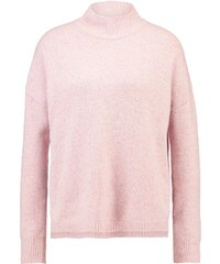 Whistles Pullover pale pink