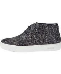 Maruti BLIZZ HAIRON Sneaker low frog white black
