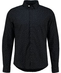 Casual Friday Chemise black