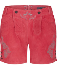 s.Oliver Premium Lederhose im Wiesn-Look
