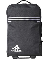 Taška adidas T. Trolley Cs