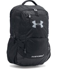 Unisex batoh Under Armour Hustle Backpack II