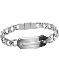 Calvin Klein Bracelet Homme Magnet Homme KJ4DBB210100