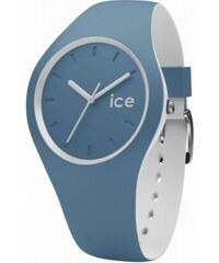 PROMO - Ice-Watch DUO.BLU.U.S.16 Femme, Homme 001496