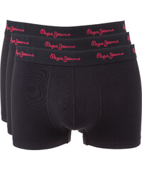 Pepe Jeans 3-pack Boxerky