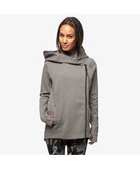 NIKE SWEATSHIRT TECH FLEECE CAPE