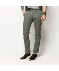 ab2a2b332e0 Confront Kalhoty Jasper Oblečení Oblečení CFV16SPM01002 Zelená