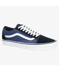 VANS OLD SKOOL LITE +