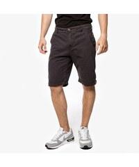 09c559f5008 Confront šortky Lima Muži Oblečenie Cf16szm31001