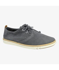 TIMBERLAND HOOKSET HANDCRAFTED OXFORD