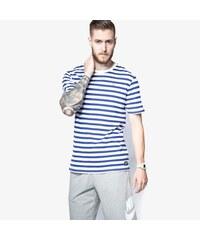 36432c6c3dae Nike Tričko Fc Stripe Tee Muži Oblečenie Tričká 789449100