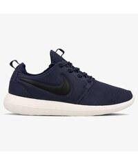 Trailové topánky Nike AIR ZOOM WILDHORSE 4 880565-400 Veľkosť 44 986f8cda90
