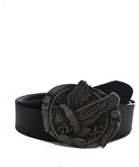 Divers Ceinture ceinture sc6557747 noir