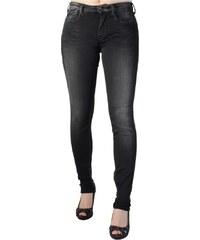 Le Temps des Cerises Jeans Jean Ultrapower LTCWA110 162 Black