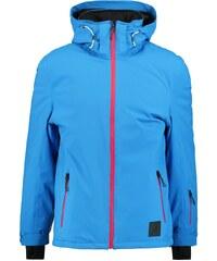 Your Turn Active Veste de ski strong blue