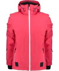 Your Turn Active Veste de ski scarlet