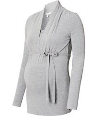 Esprit Maternity Tshirt à manches longues medium grey