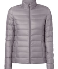 Tommy Hilfiger Light-Daunenjacke mit Steppungen