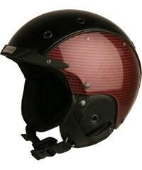 INDIGO CARBON Helm royal red