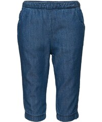 TOM TAILOR Jeans Relaxed Fit stone blue denim