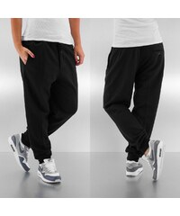 Just Rhyse Andrijana Sweat Pants Black