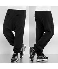 Just Rhyse Melissa Woman Sweat Pants Black
