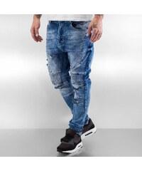 2Y Tim Jeans Blue