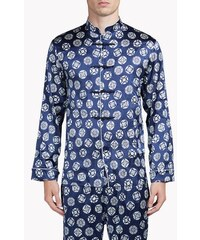 DSQUARED2 Pyjama d9c411220300