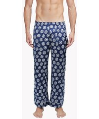 DSQUARED2 Pyjama d9n011220300