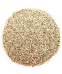 zahradni-grily.com Bukové piliny pro uzení 0,5-1mm 15kg