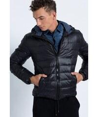Pepe Jeans - Péřová bunda Galdor